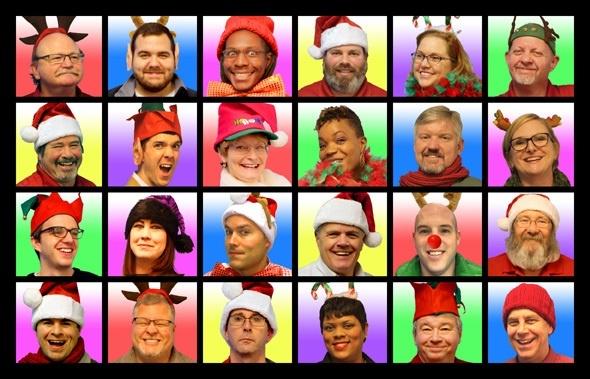 staff-christmas (2).jpg